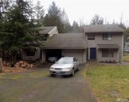 5614 5616 183rd Ave E, Bonney Lake image