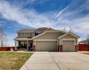 11894 Hitching Post Court, Parker image