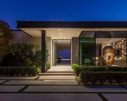 1251  Tower Grove Dr, Beverly Hills image