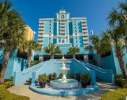 2709 S Ocean Blvd Unit 303, Myrtle Beach image