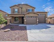 1223 W Park Street, Phoenix image