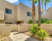 2925 E Rose Lane, Phoenix image