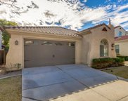 3545 E Windsor Drive, Gilbert image