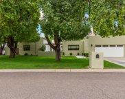 1546 W Griswold Road, Phoenix image