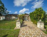 620 SW Granadeer Street, Port Saint Lucie image