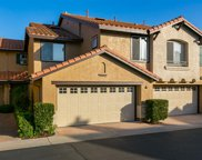 385 Whispering Willow Drive Unit #D, Santee image