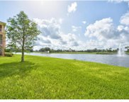554 Avellino Isles Cir Unit 13101, Naples image