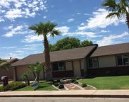 1173 N Evergreen Street, Chandler image
