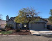 5629 Desert Lakes Dr, Fort Mohave image