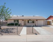 18002 N 31st Drive, Phoenix image
