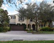 912 Millcreek Drive, Palm Beach Gardens image