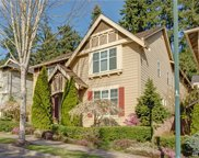 11732 167th Ct NE, Redmond image