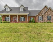 3403 Colby Cove, Maryville image