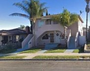 2110 GRAND Avenue, San Pedro image