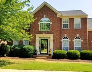 144 Bluebell Way, Franklin image