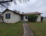 4002 Arden, Fresno image