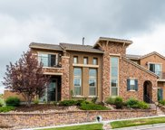 9212 Viaggio Way, Highlands Ranch image