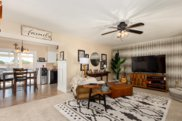 16218 N Lakeforest Drive, Sun City image