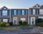4651 Pine Trace Drive, Raleigh image
