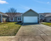 1825 105th Avenue, Crown Point image