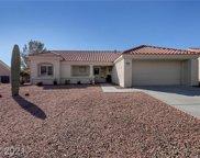 9037 Villa Ridge Drive, Las Vegas image