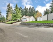19307 111th Av Ct E, Graham image