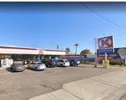 2344 W Glendale Avenue, Phoenix image