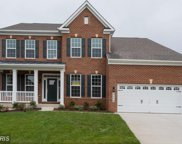4224 PERRY HALL ROAD, Perry Hall image