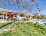 3167     Canyon Oaks Terrace, Chico image
