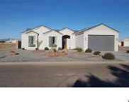 1831 Winter Haven Dr, Mohave Valley image