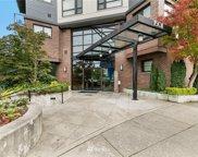 1501 Tacoma Avenue S Unit #101, Tacoma image