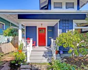 614 20TH Ave, Seattle image