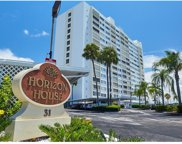 31 Island Way Unit 603, Clearwater Beach image
