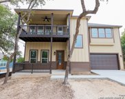 1584 Lakeview Dr, Canyon Lake image