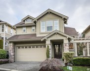 6757 Waterton Cir, Mukilteo image