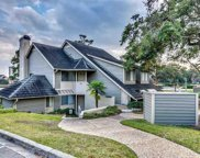 171 Saint Clears Way Unit 22E, Myrtle Beach image