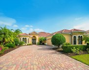 6941 Brier Creek Court, Lakewood Ranch image