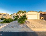 6771 S Granite Drive, Chandler image