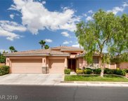 616 CANYON BROOK Place, Las Vegas image