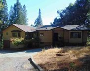6165 Walters Way, Foresthill image