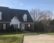 7633 Riverview Knoll Court, Clemmons image