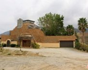 16742 Placerita Canyon Road, Newhall image