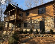 2719  White Oak Road, Waynesville image