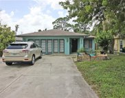 840 92nd Ave N, Naples image