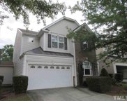 7867 Cape Charles Drive, Raleigh image