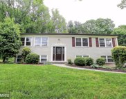 1811 CRANBERRY LANE, Reston image