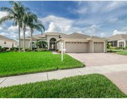 11404 Strathaven Court, Trinity image