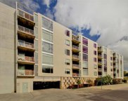 210 Lee Barton Dr Unit 421, Austin image