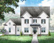421 Oldenburg Rd. (lot 2115), Nolensville image
