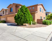 4661 E Avenida Los Vallecitos, Tucson image